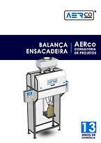 Balança_ensacadeira.jpg