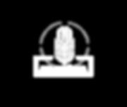 Logo_alimentícia.png