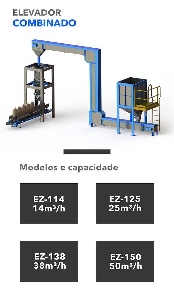 Elevador combinado.jpg