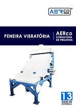 Peneira_vibratória.jpg