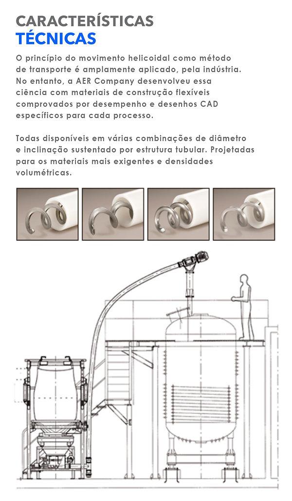 Rosca flexivel - Montagem.jpg