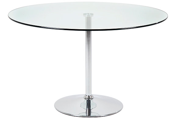 CIRCULAR CAFE TABLE