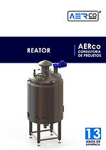 Reator.jpg