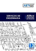 Serviços_de_engenharia.jpg