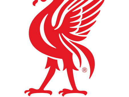 Watch Party Preview : Liverpool