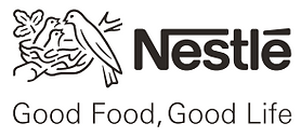 Nestle 2019.png