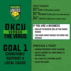 DKCU-Virus-Info.jpg