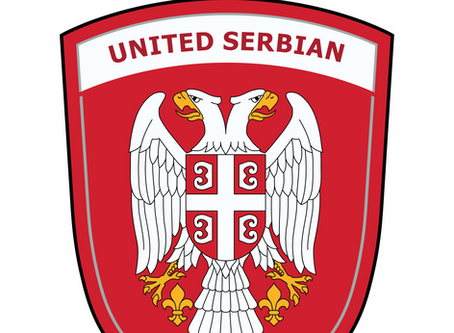 Getting to know - United Serbian SC