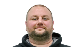 Coach Resigns!