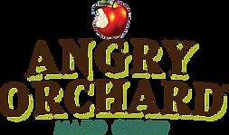 AngryOrchard-355px.png