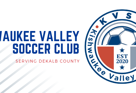 Kishwaukee Valley Soccer Club Youth Try Outs