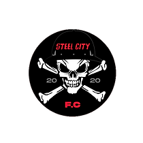 steel city.png