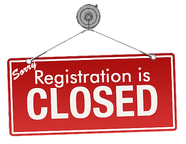 registration is closed.png