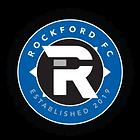 Rockford.png