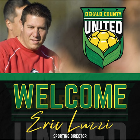 Welcome Luzzi.png