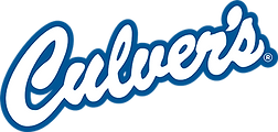 Culvers-355px.png