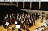 Orquestra Ciudad de Granada.png