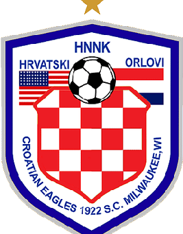 Getting to know : Croatian Eagles