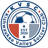 Kishwaukee Valley Soccer Club.png