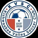 Kishwaukee Valley Soccer Club.png