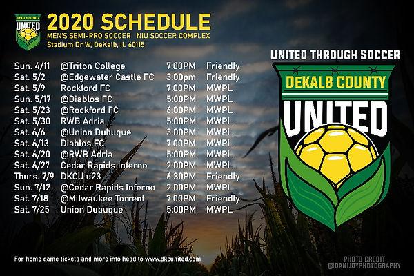 schedule-revised.jpg