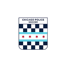 Chi Police.png