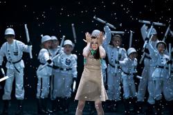 Die Schneekönigin 6
