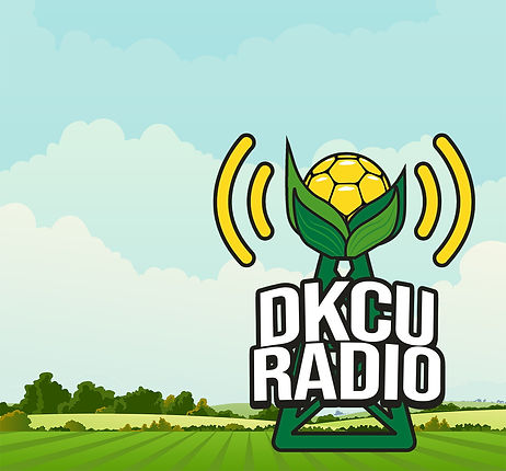 DKCU Radio field.jpg
