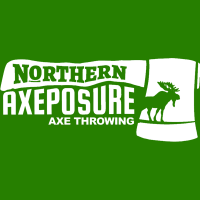 northern axepsoure