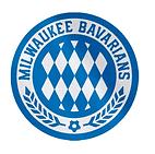 Bavarians.png