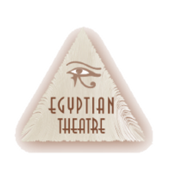 egytian theater