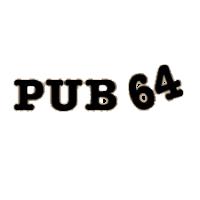 pub 64