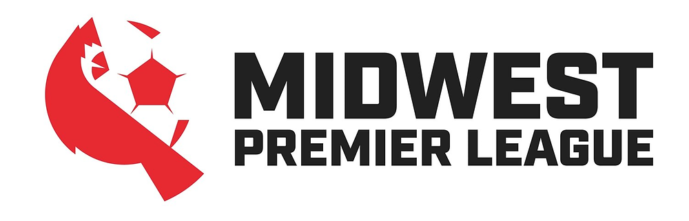 Midwest Premier League logo