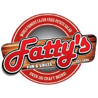 fattys