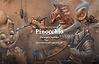 Pinocchio La Fenice.png
