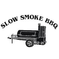 slow smoke bbq