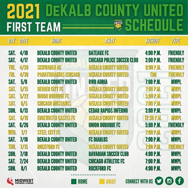 2021 Schedule Graphic (2).png