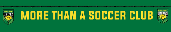 more than a soccer club banner.png