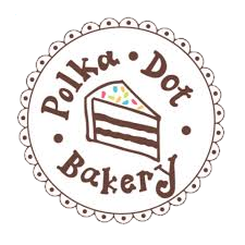 polka dot bakery