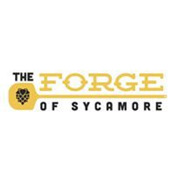 The Forge of Sycamore