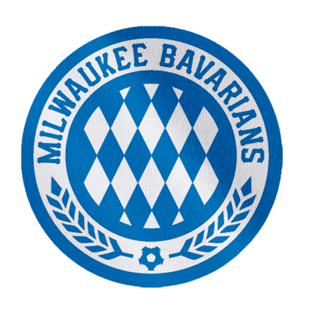 Getting To Know Milwaukee Bavarians