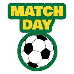 match day.png