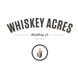 whisky acres