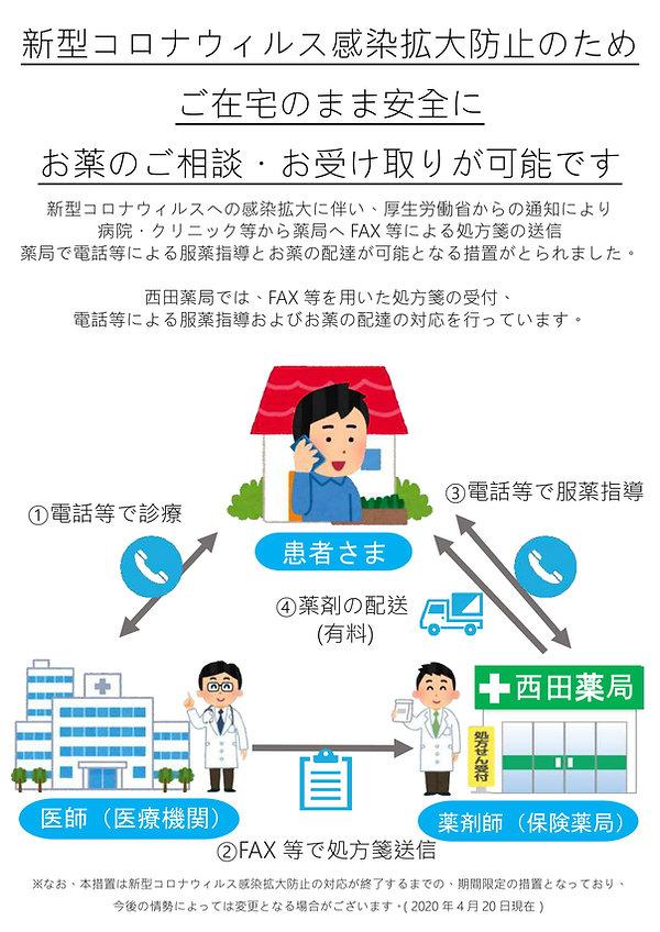 新型コロナウィルス感染拡大防止のため-1.jpg