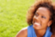 Marriage Counselling Nairobi Kenya, Addictions Counselling Nairobi Kenya, Grief Counselling Nairobi Kenya, Depression Counselling Nairobi Kenya