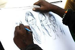 drawing course pic.jpg
