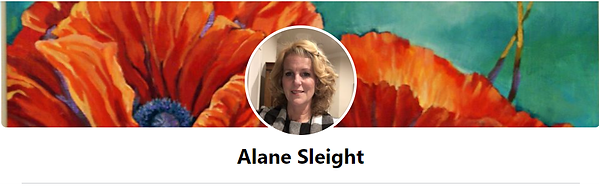 AlaneSleight.png