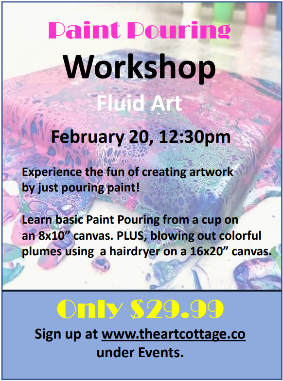 paint pouring flyer.png