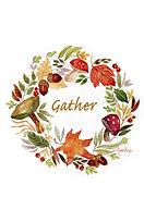 gather wreath_edited-1.jpg
