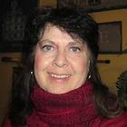 Sonja Ervin.jpg